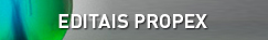 Editais Propex